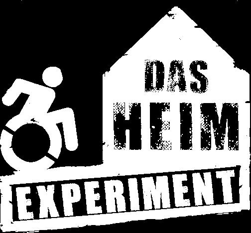 Heimexperiment.de